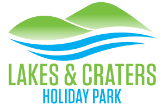 Lakes & Craters Holiday Park